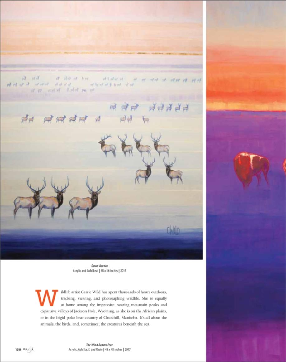 Gallery_Wild_Western_Art_Architecture_p138