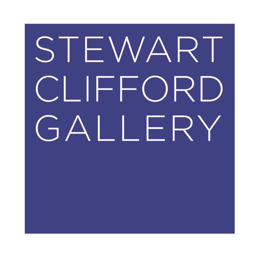 Stewart Clifford Gallery