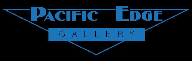 Pacific Edge Gallery