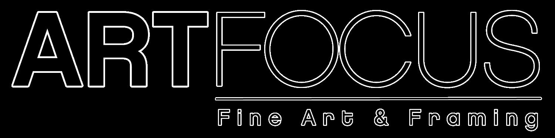 Art Focus