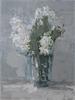 White Hyacinth-ON HOLD
