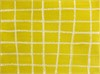 Grid in Chartreuse