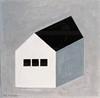 Simple House I