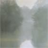 Stones River Fog