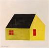 Simple House IV