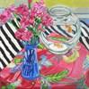 Carnations Forever