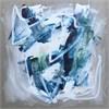 blue flow1