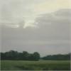 Cloud Echoes