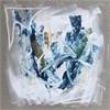 blue flow2