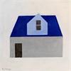 Simple House III