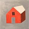 Simple House II