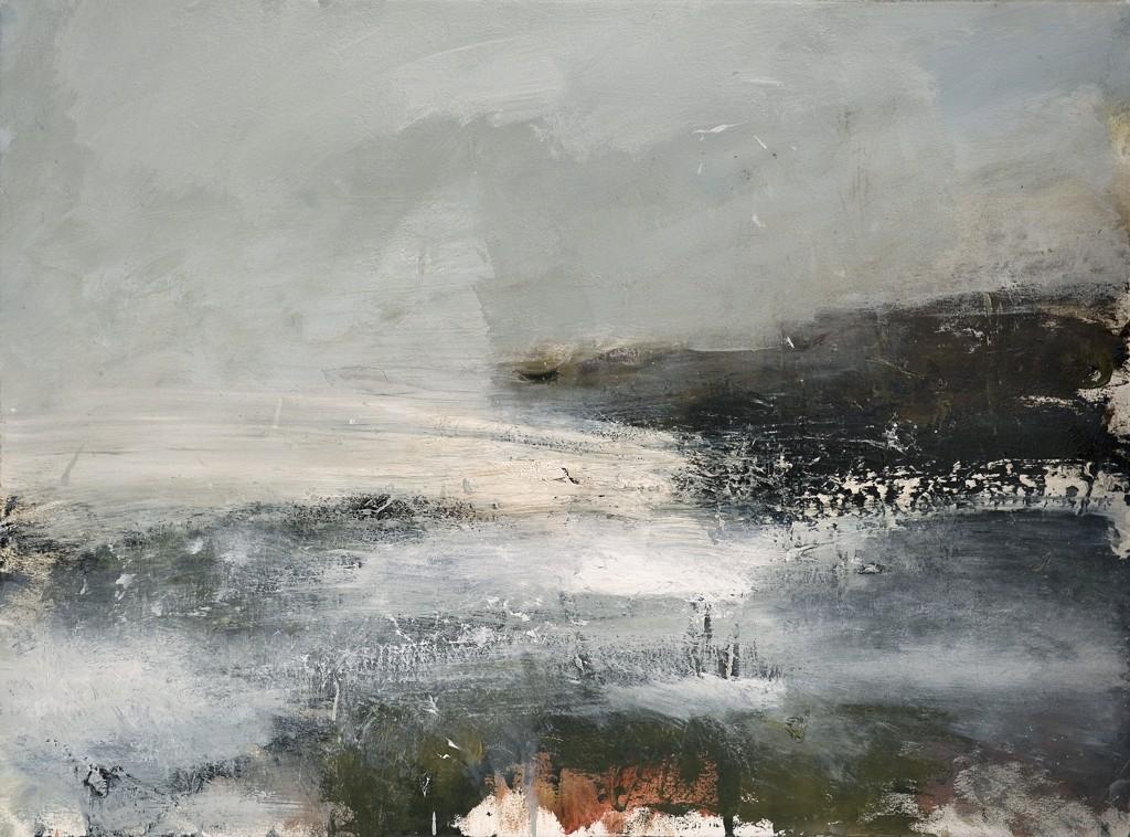 Seasalt by Dion Salvador Lloyd