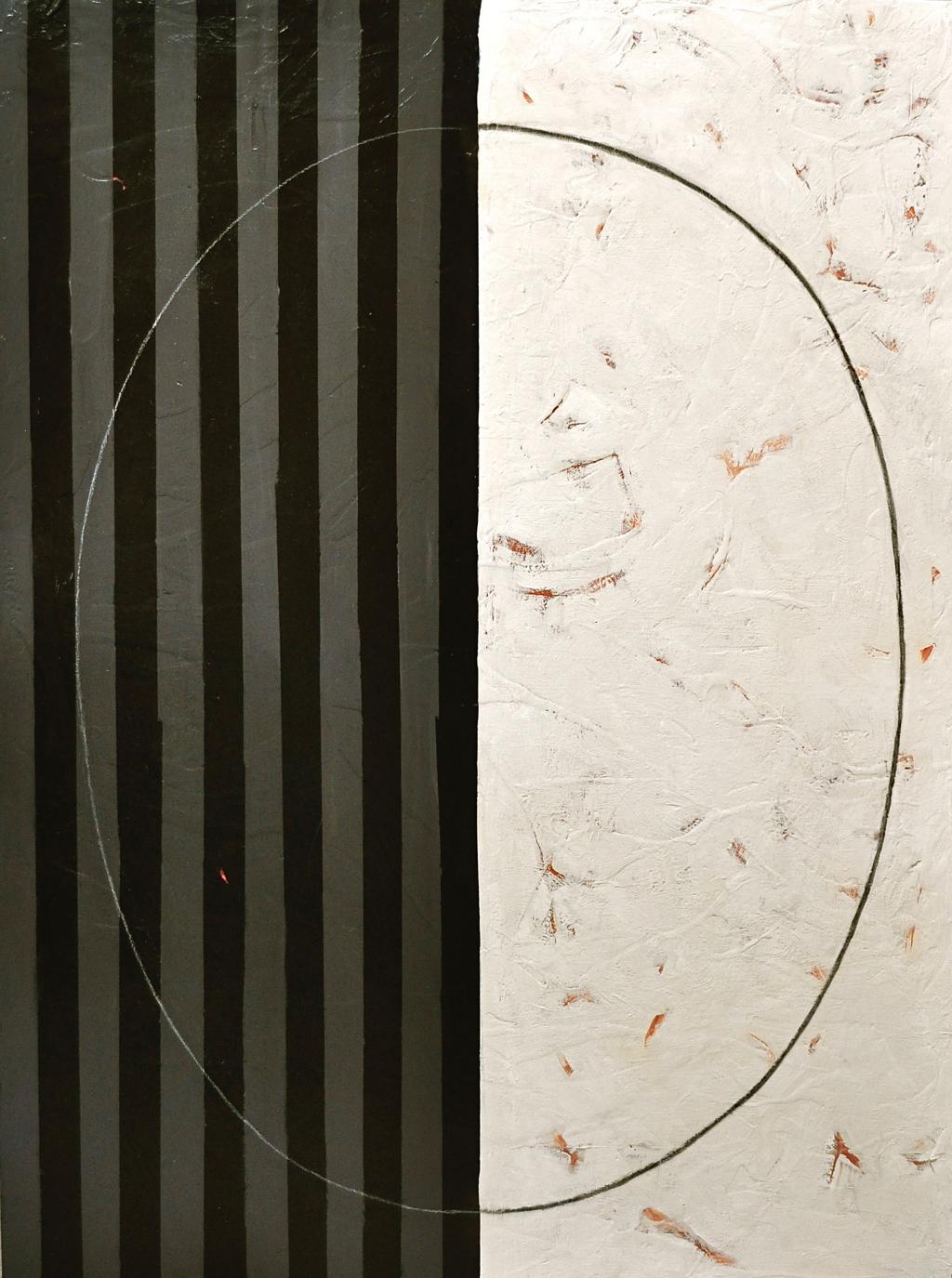Simplicity by Helen Bellaver