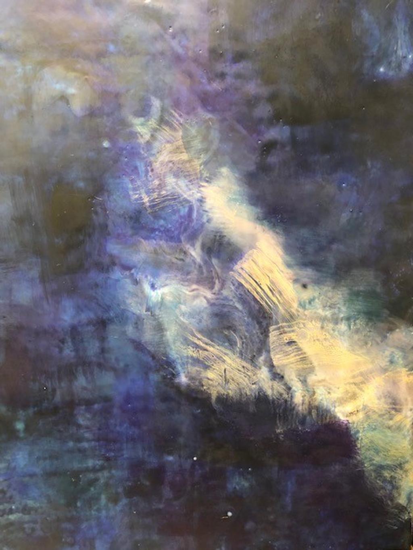 Desire by Shelley Fleishman