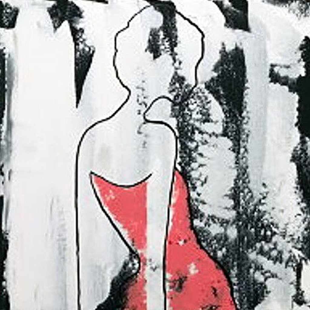 Rose by Bryan Dubreuiel