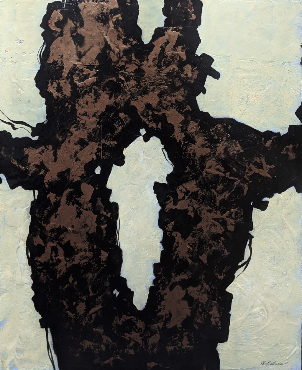 Renegade Heart by Helen Bellaver