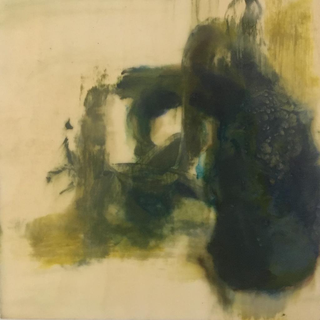 Collective 19 by Shelley Fleishman