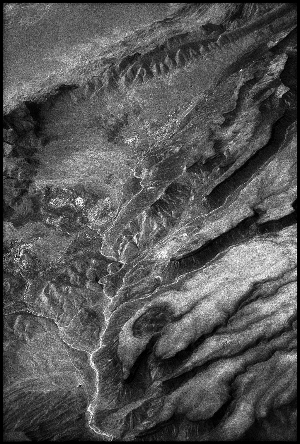 Colorado by Edward C. Alfano