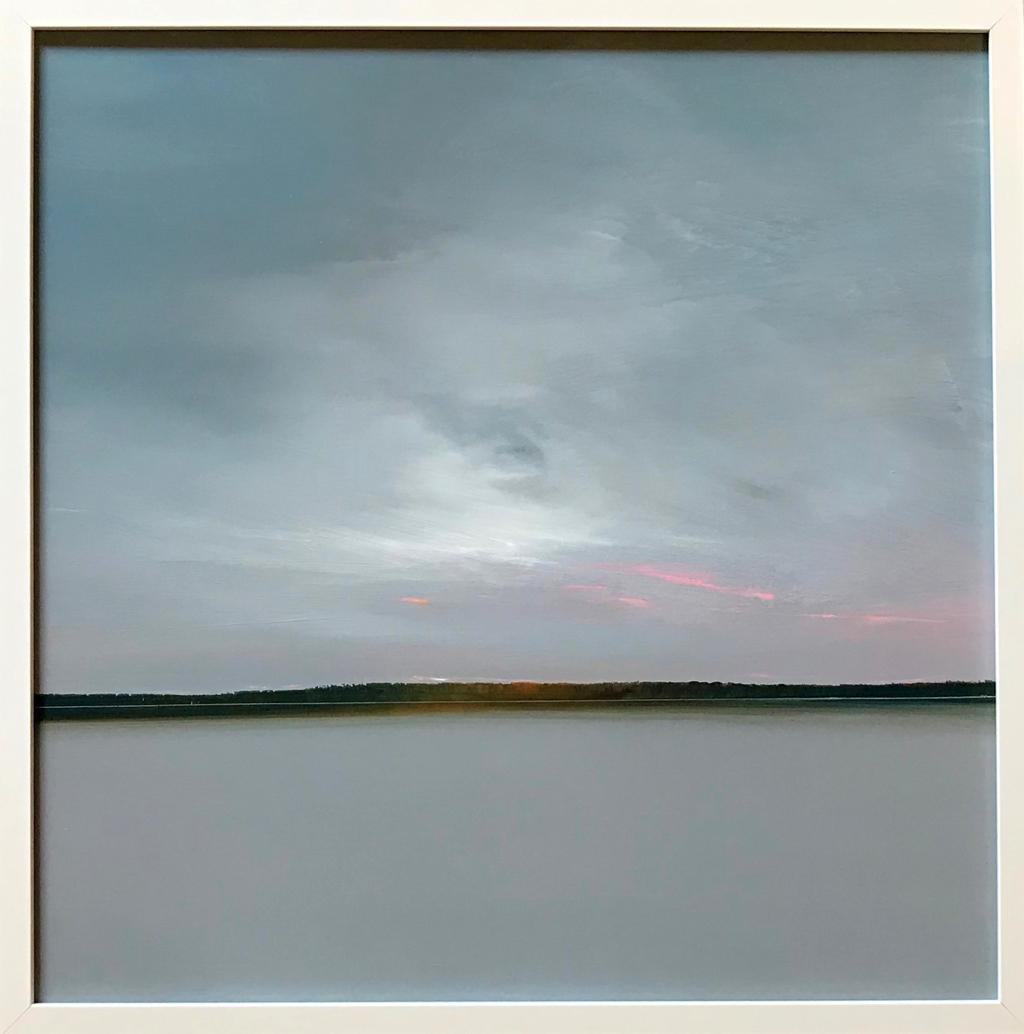 Twilight  by Scott Steele