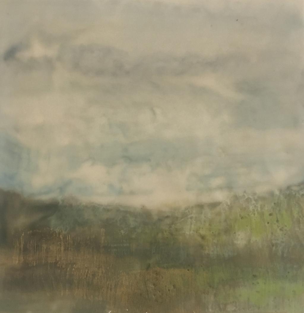 Collective 10 by Shelley Fleishman