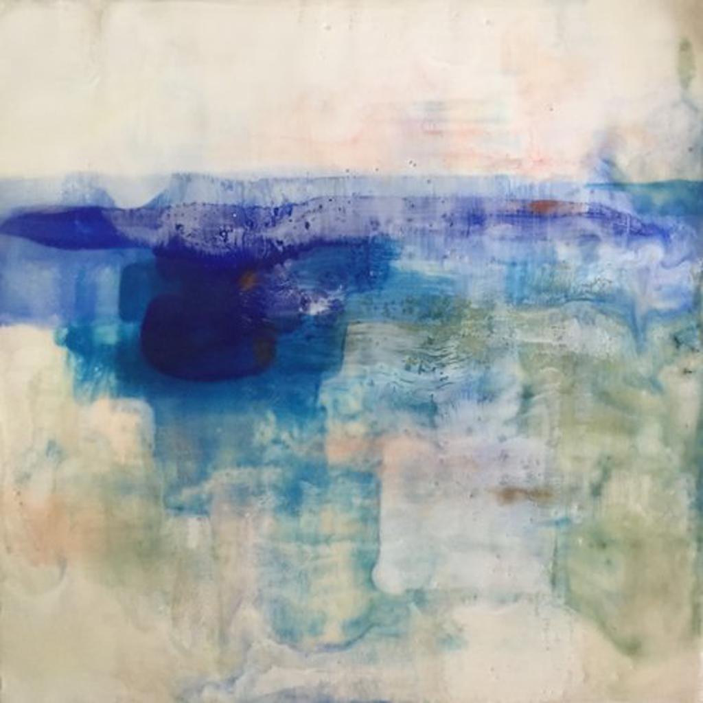 Very Zen by Shelley Fleishman