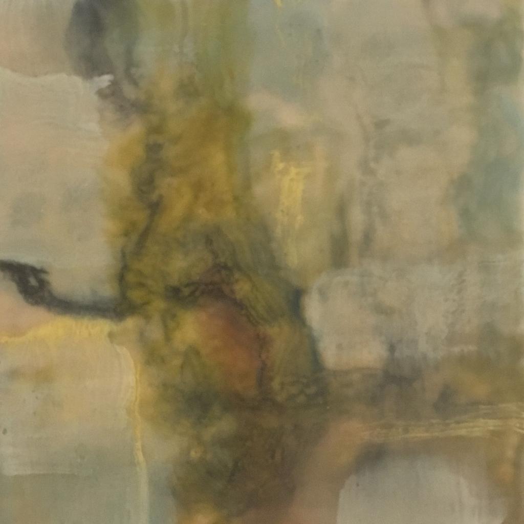 Collective 11 by Shelley Fleishman