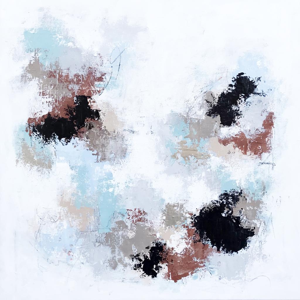 Southwestern by Parrish Hoag