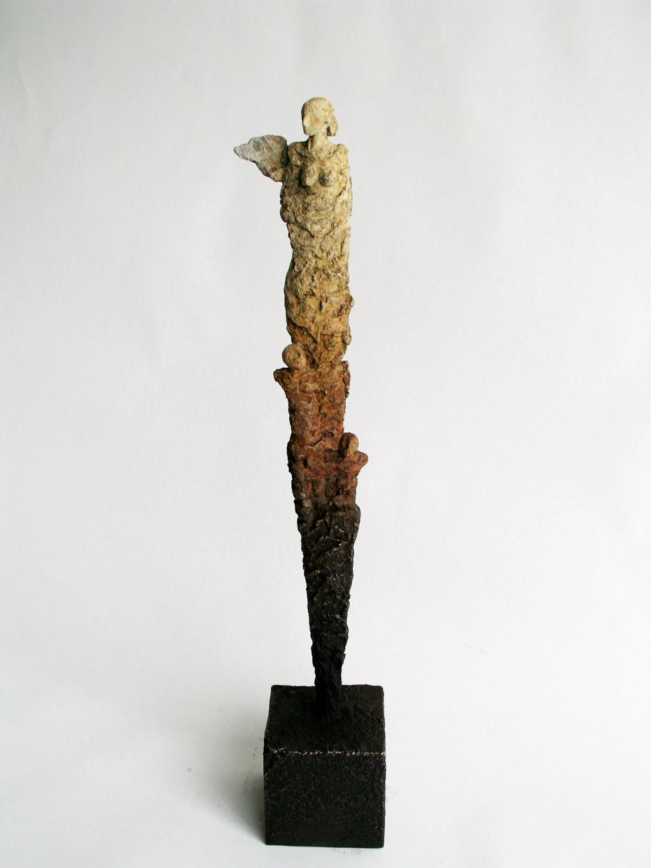 Celeste by Gustavo Torres