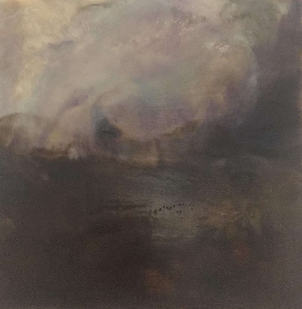 Collective 12 by Shelley Fleishman