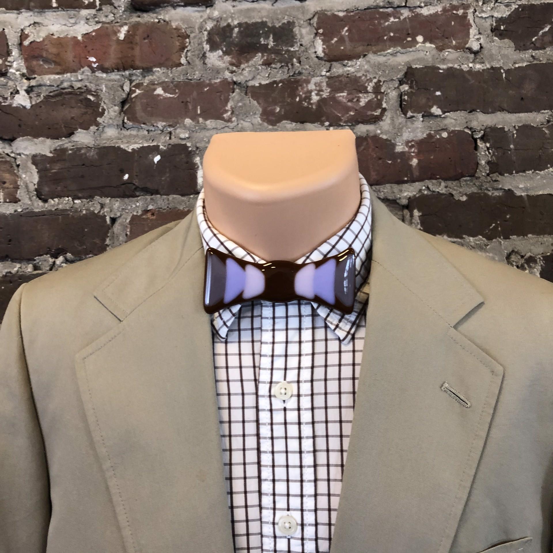 Bow tie 5529 by Keller Lee