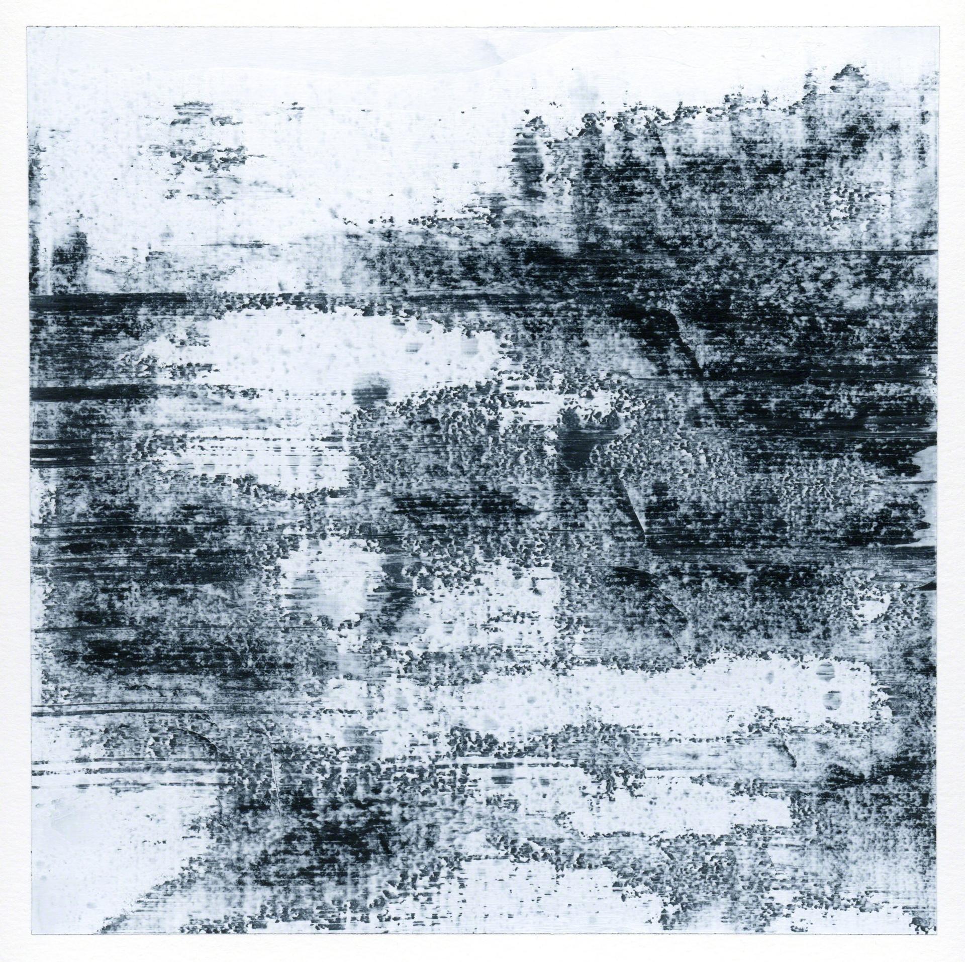 Untitled (17.10.19) by Paul Moran