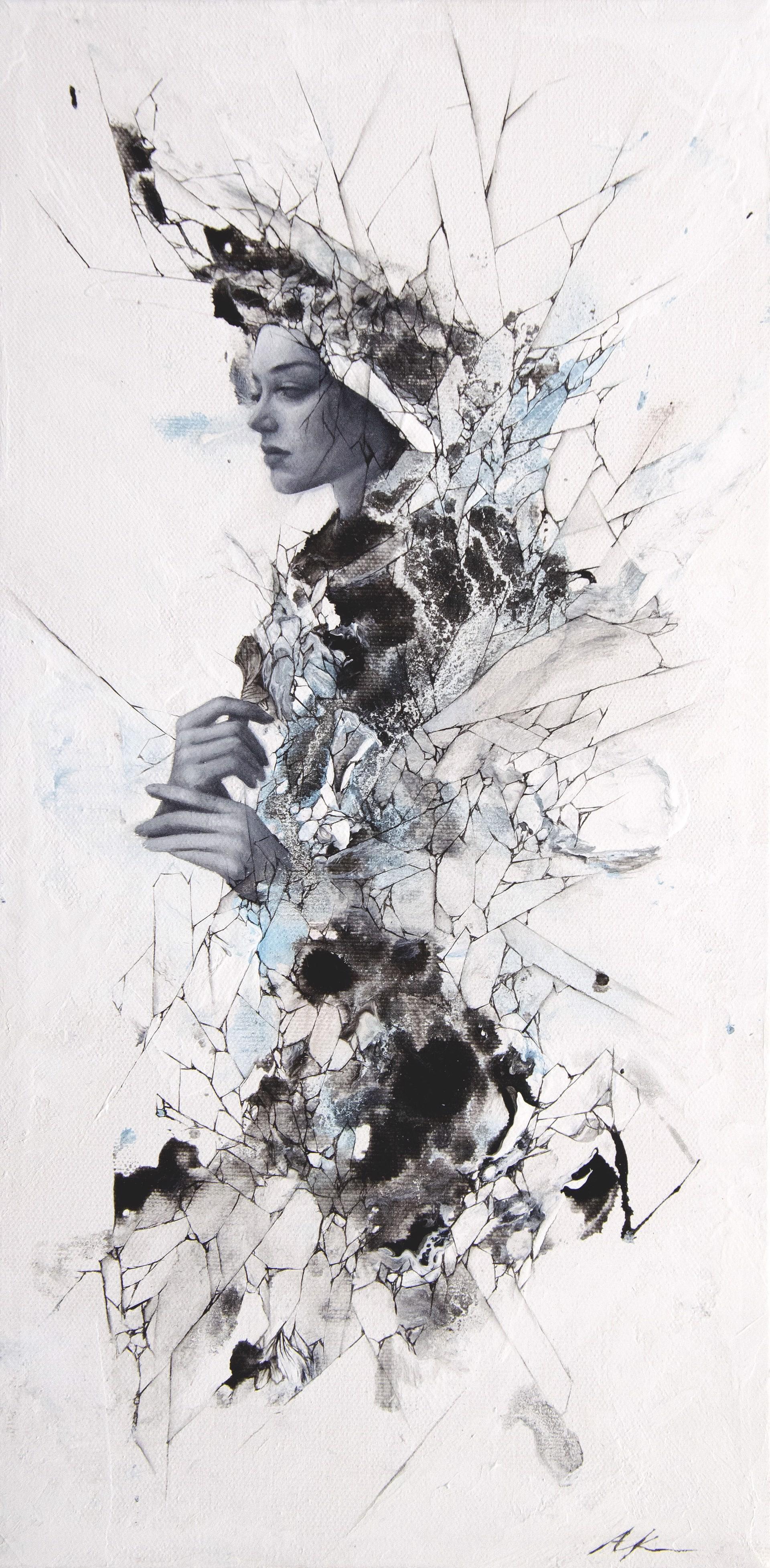 Cirrus by Aiden Kringen