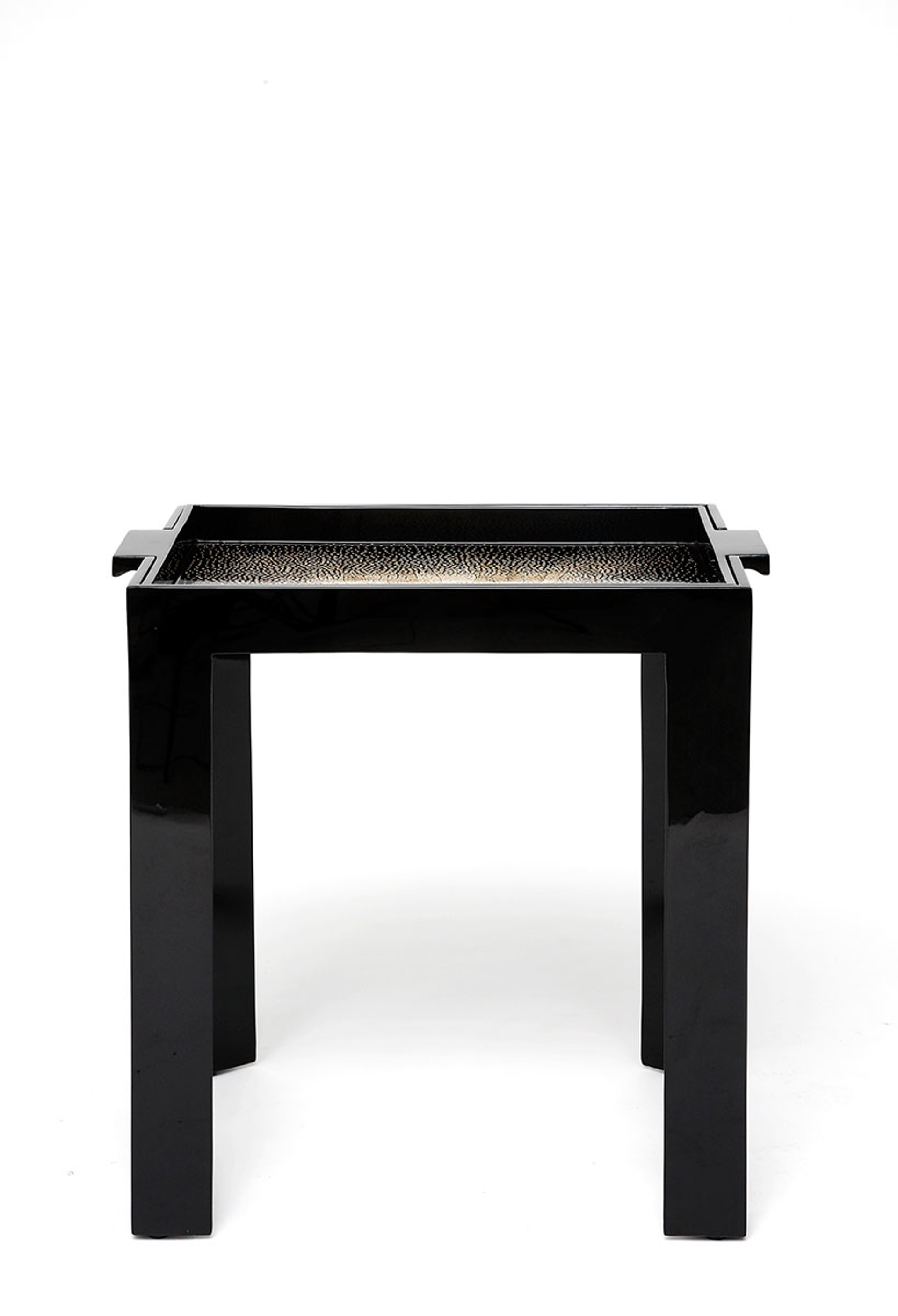 Tray Table by Thierry Voeltzel