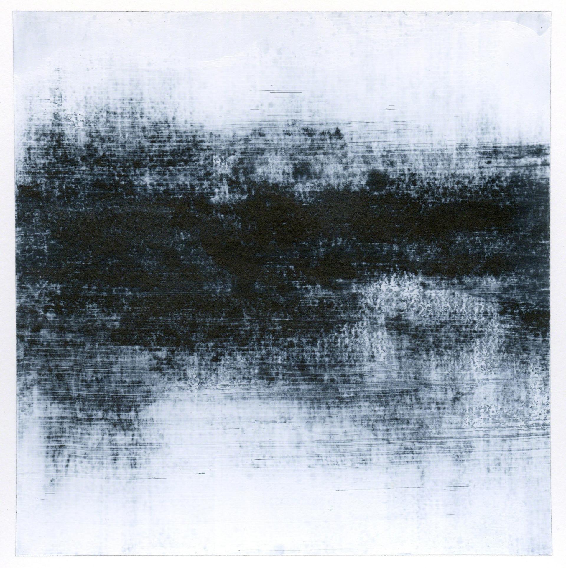Untitled (17.11.02) by Paul Moran