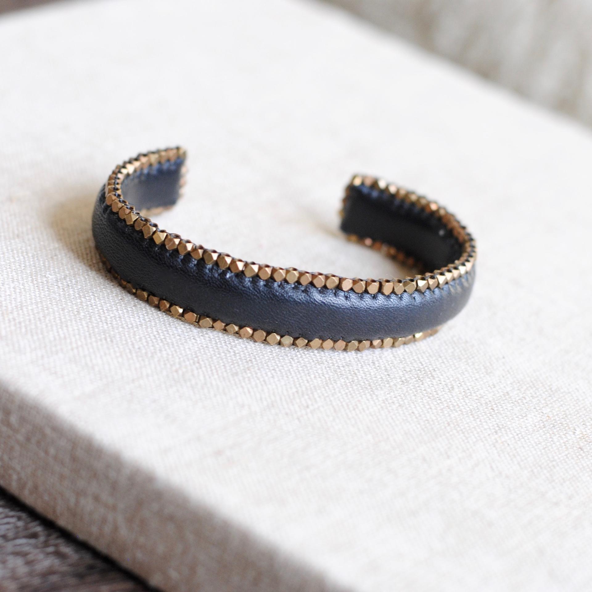 B026 Bracelet  by Sam Taylor