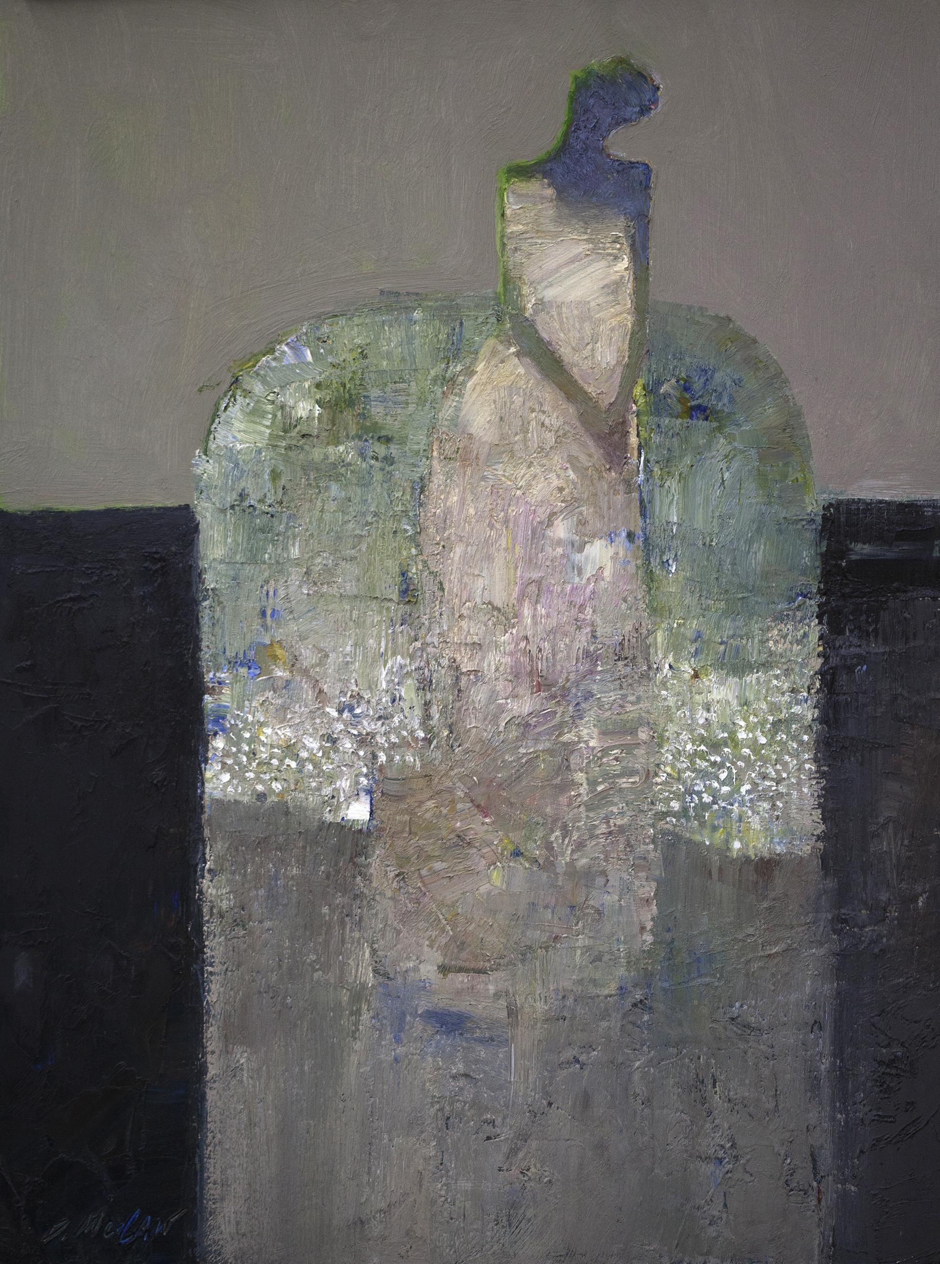 Grace by Dan McCaw