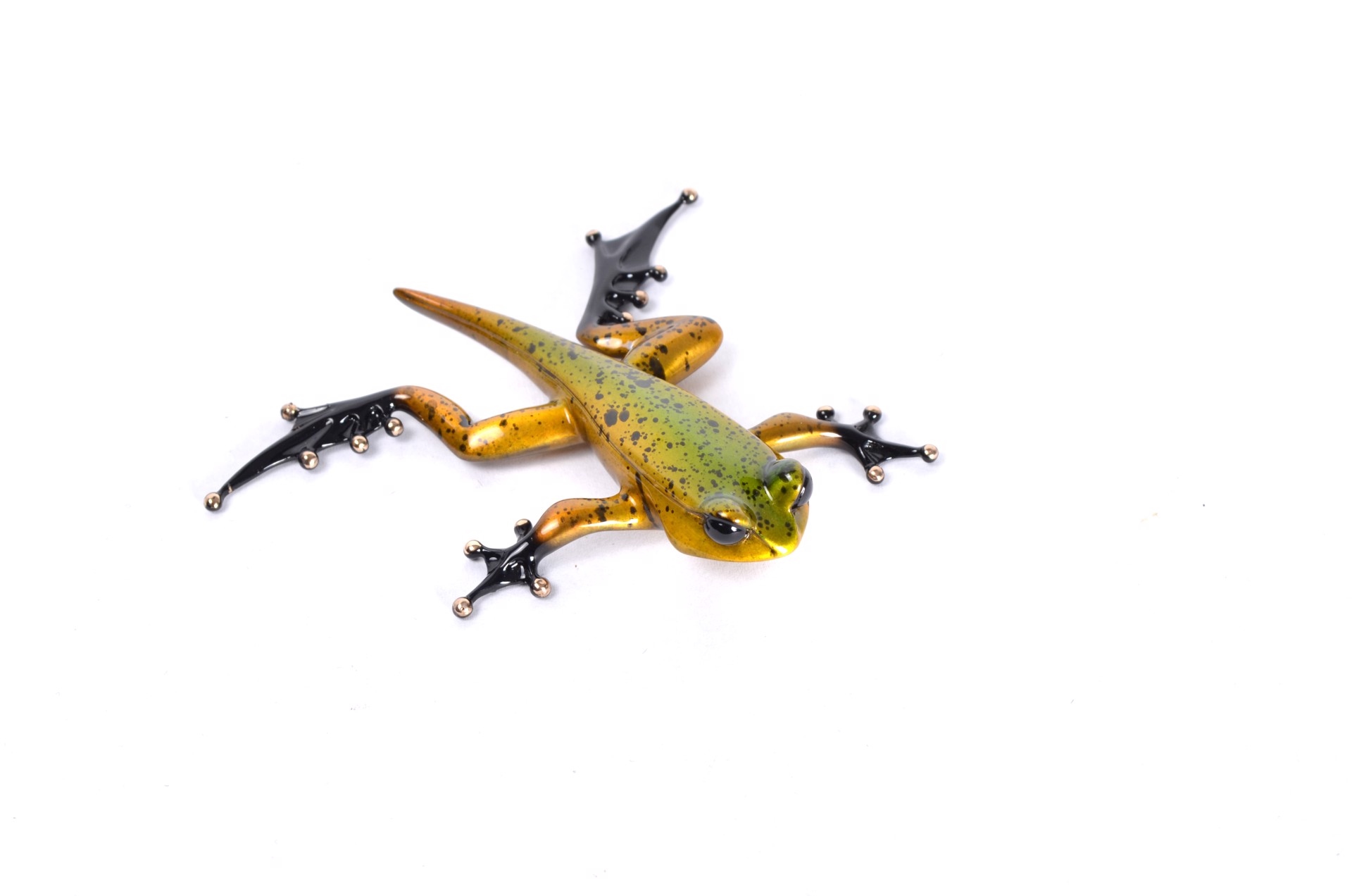 Froglet BF241 by Tim Cotterill