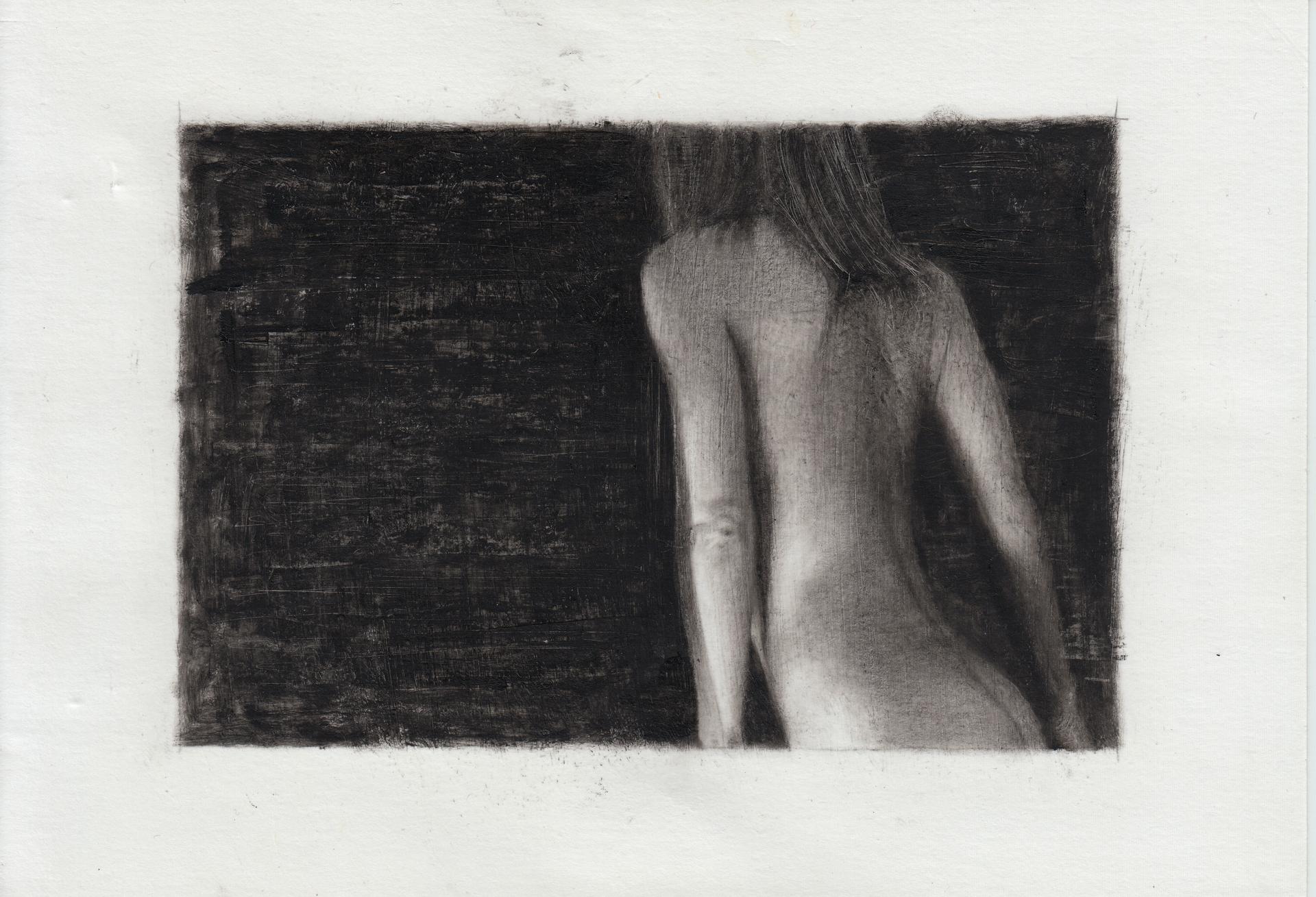 Eve 2 by Viktoria Savenkova
