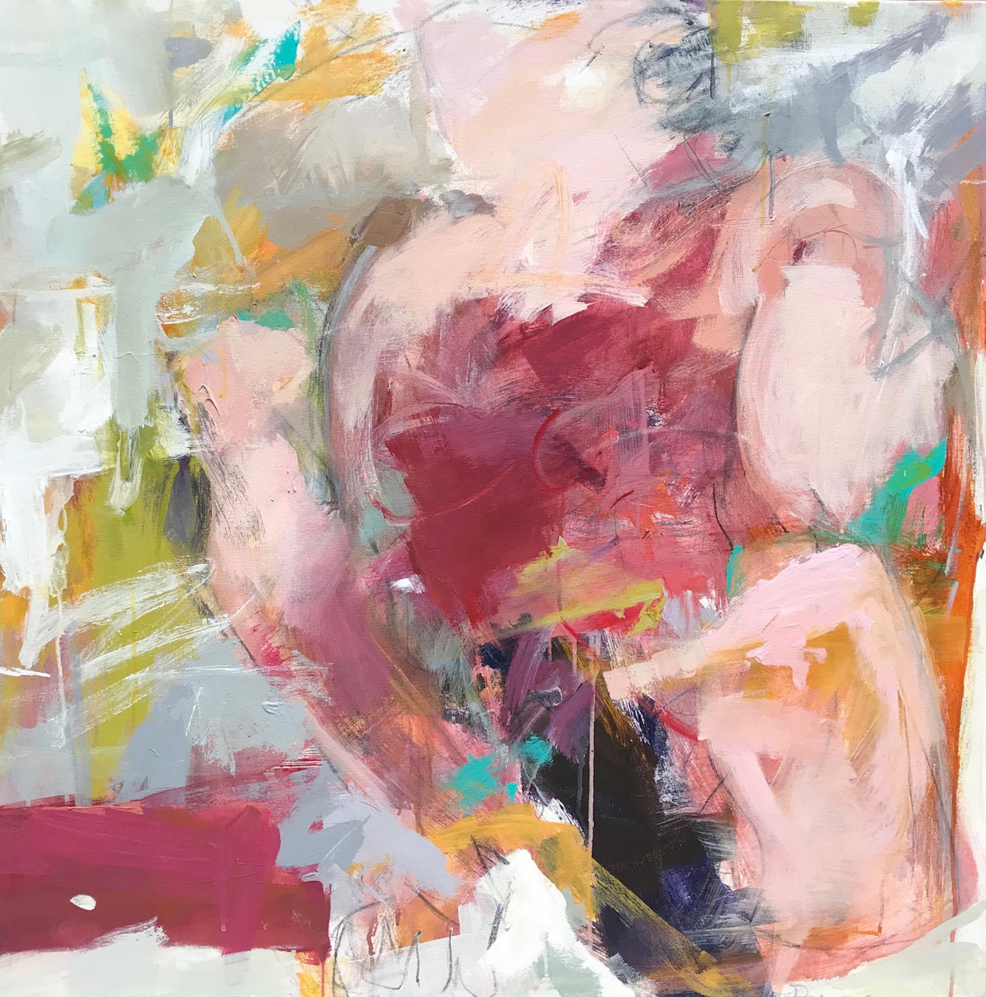 Her Grace by Eileen Power