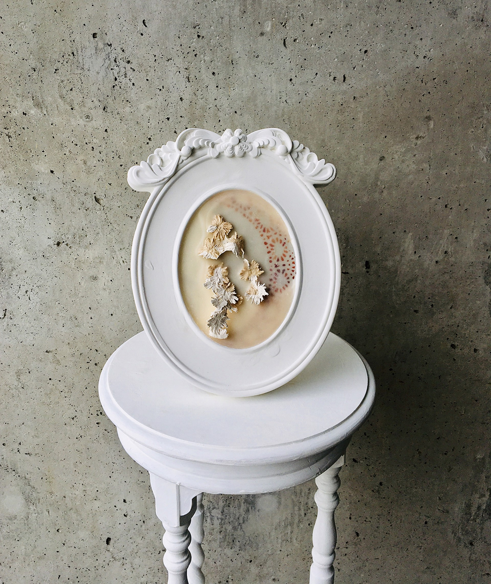 Liminal  by Deborah Kapoor