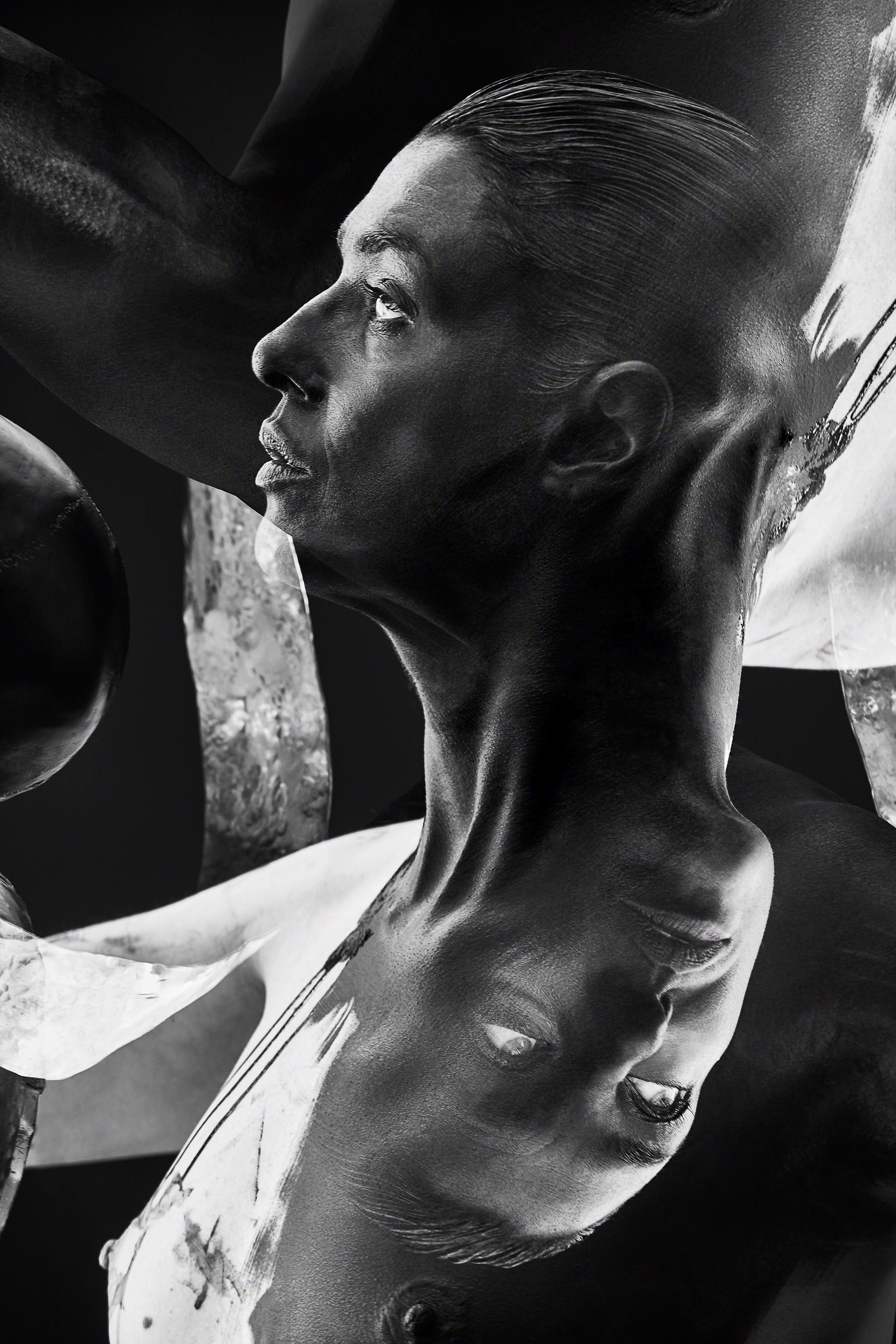 """""""Eves #12"""" by Alex Korolkovas"""