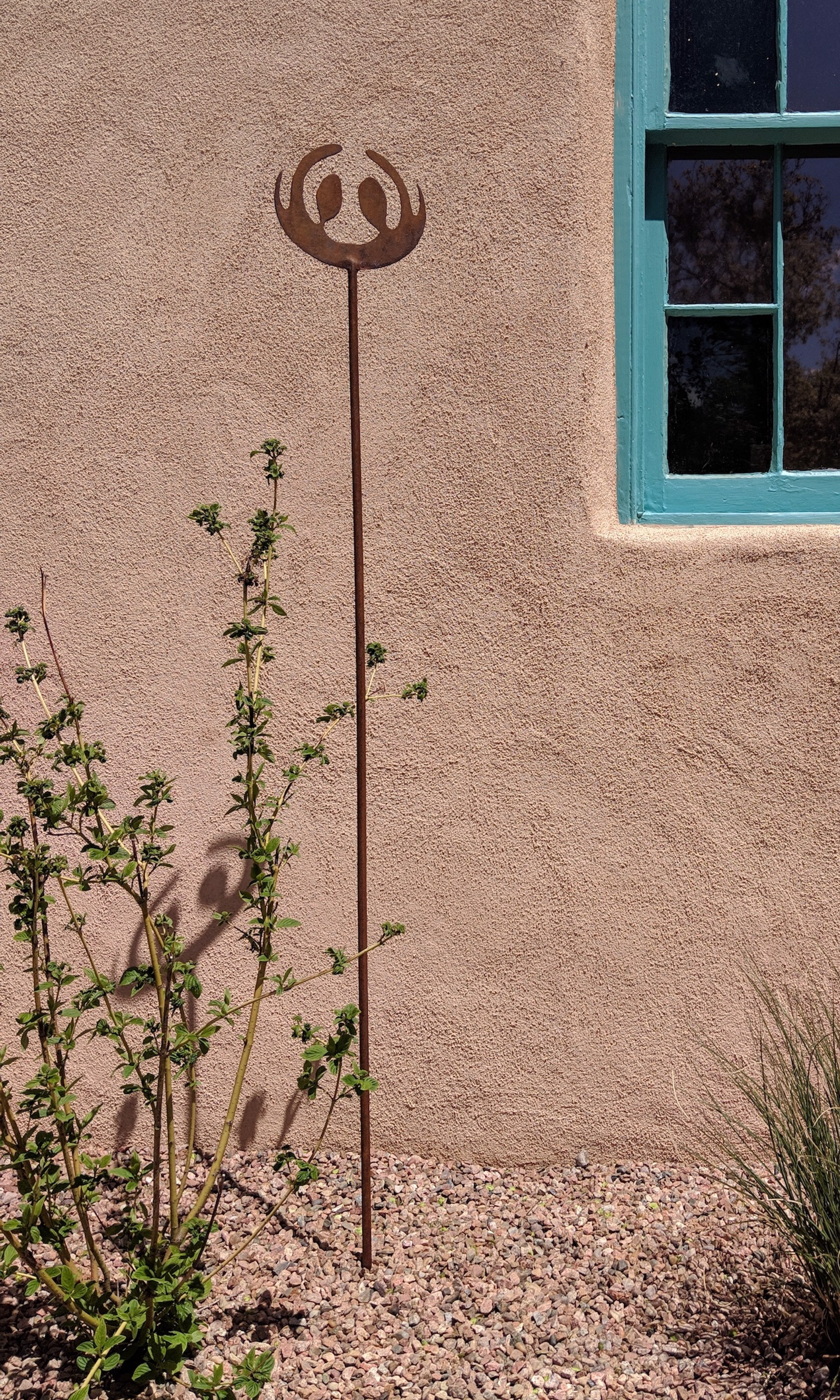 Lilac Bud 1 by Susan Latham