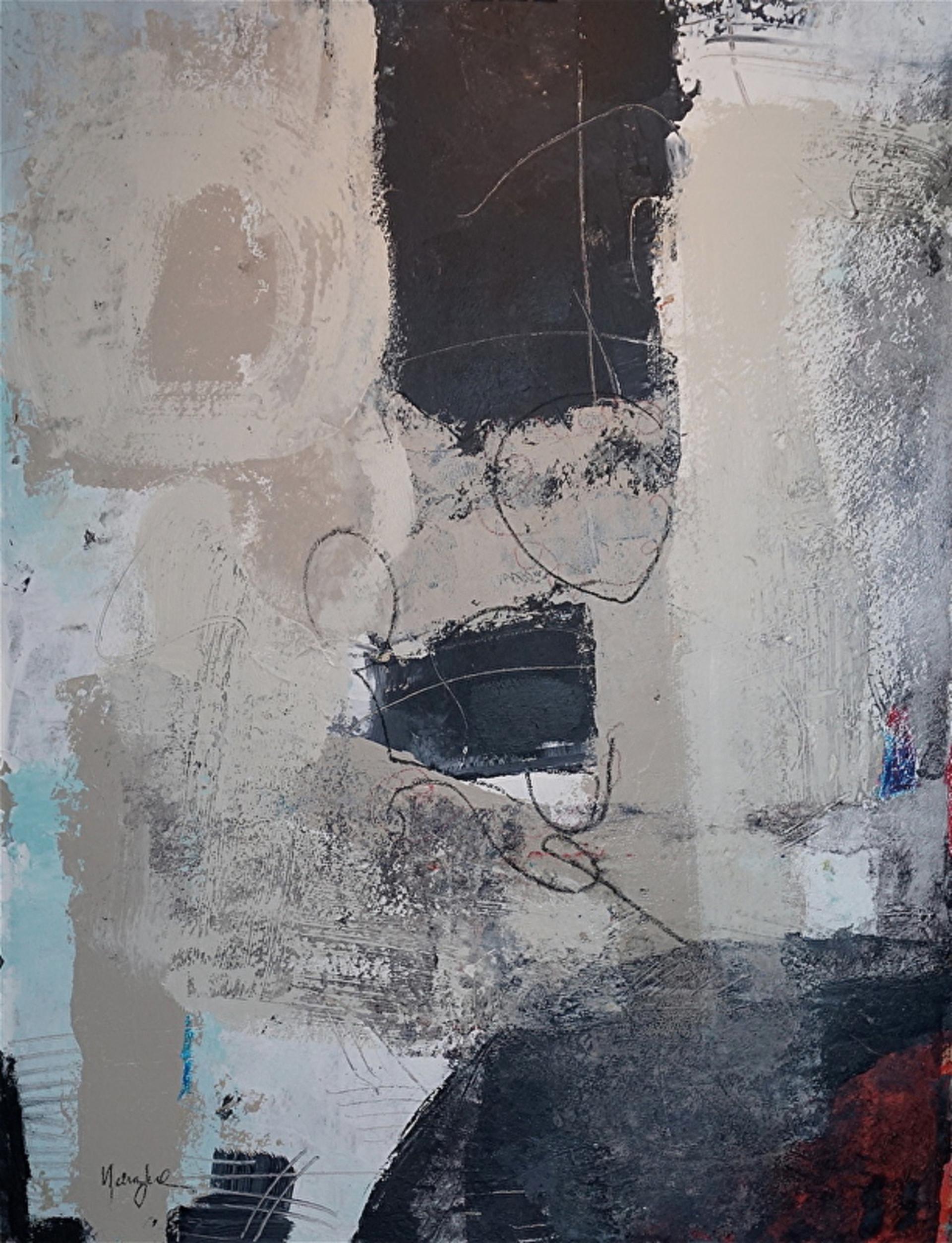 Organized Chaos by Nella Lush
