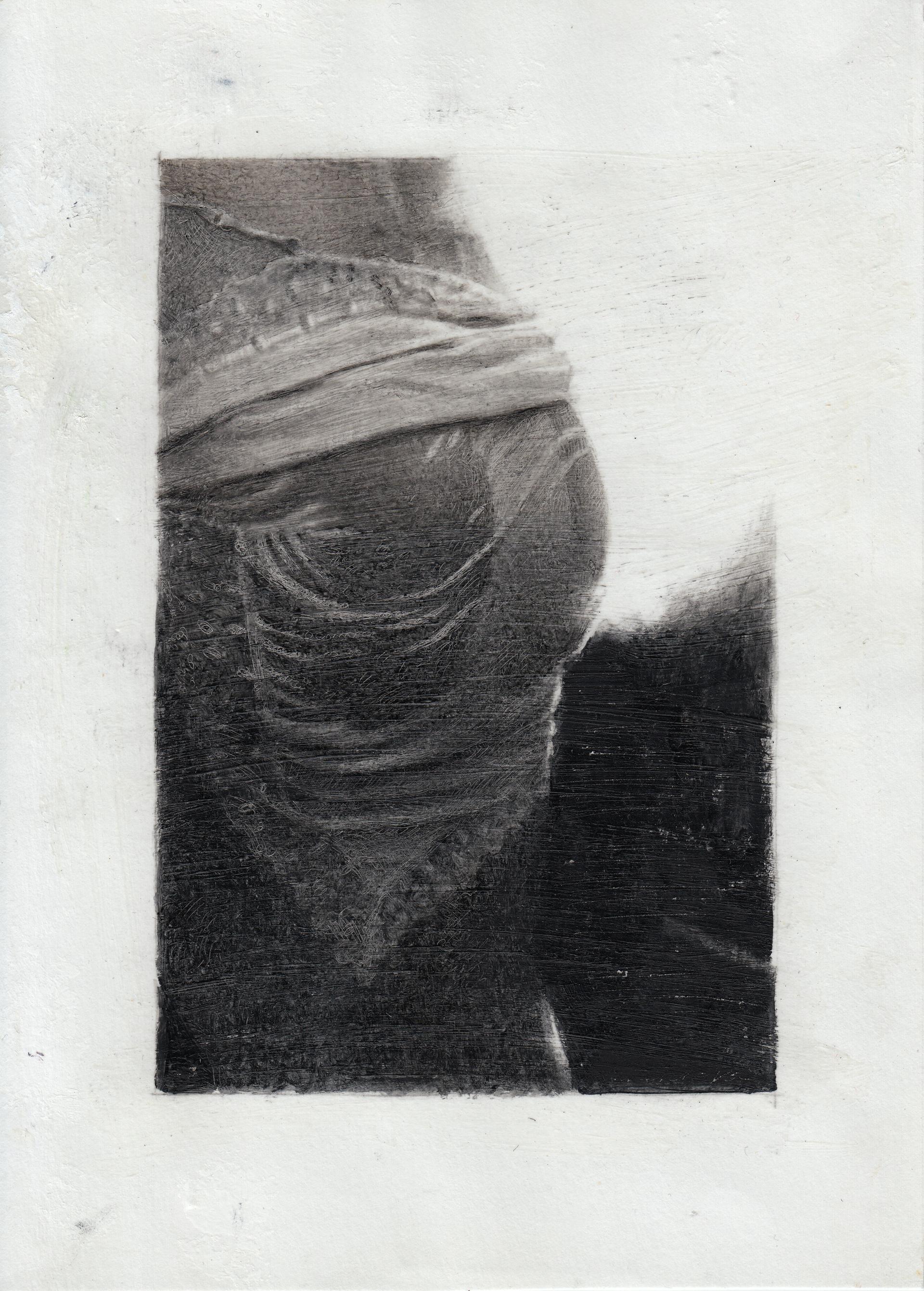 Eve 3 by Viktoria Savenkova