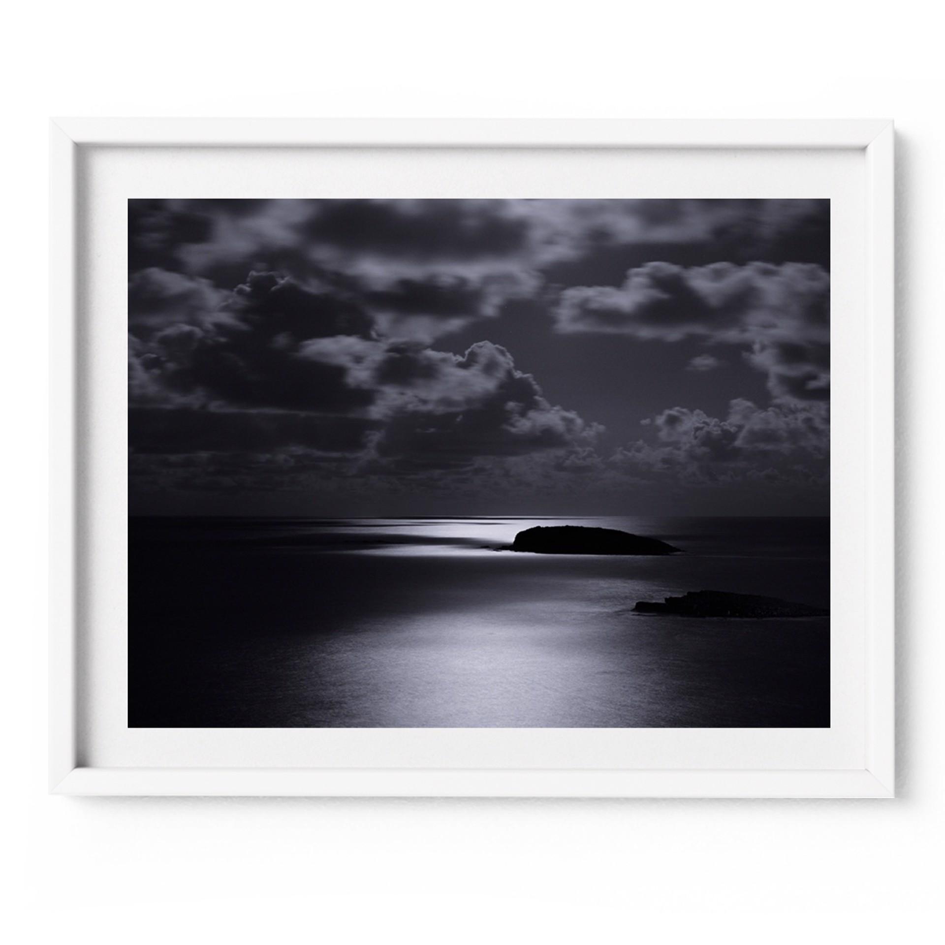 Moonscape #7 by Gabriella Imperatori-Penn