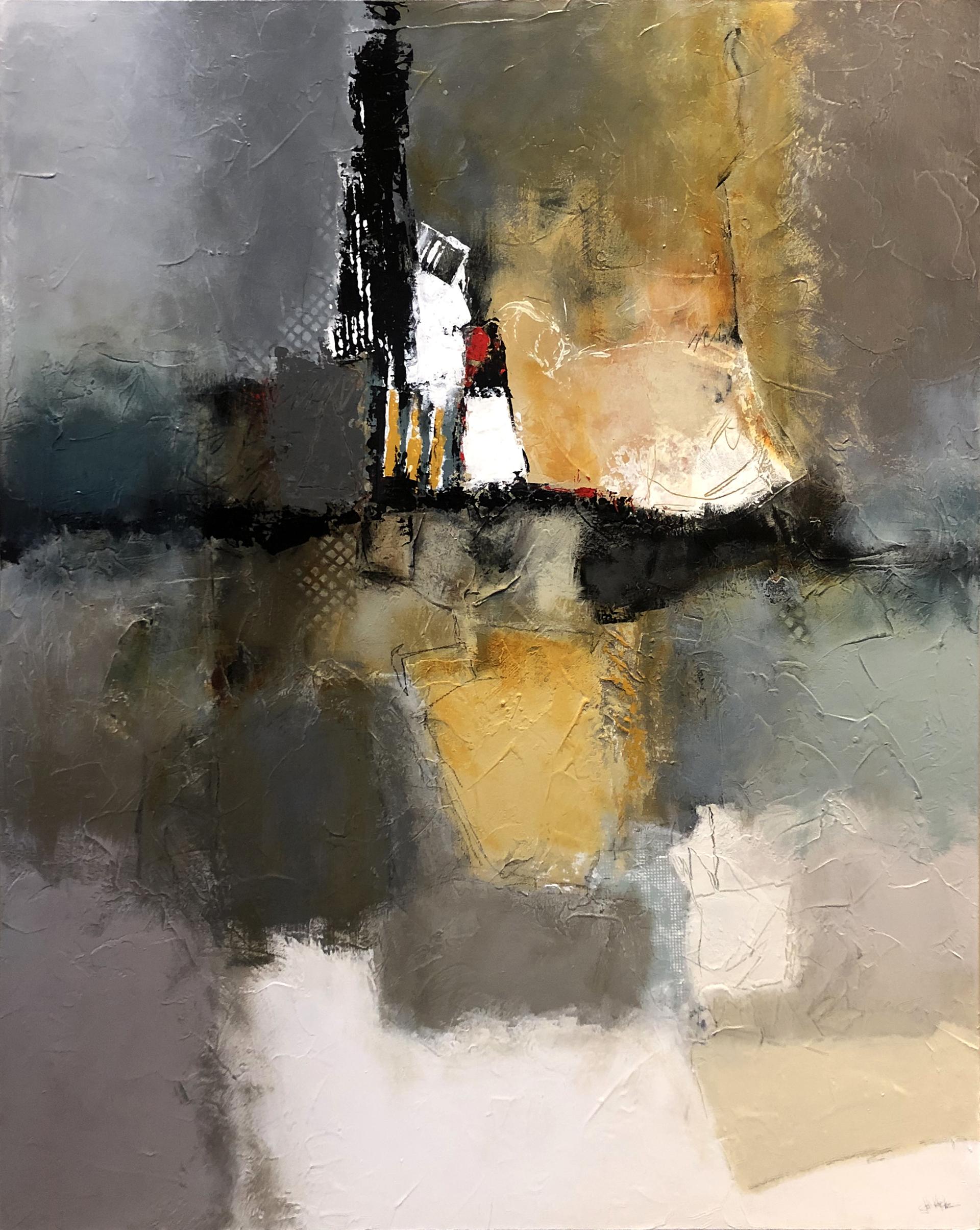 Unrivaled by John Hyche