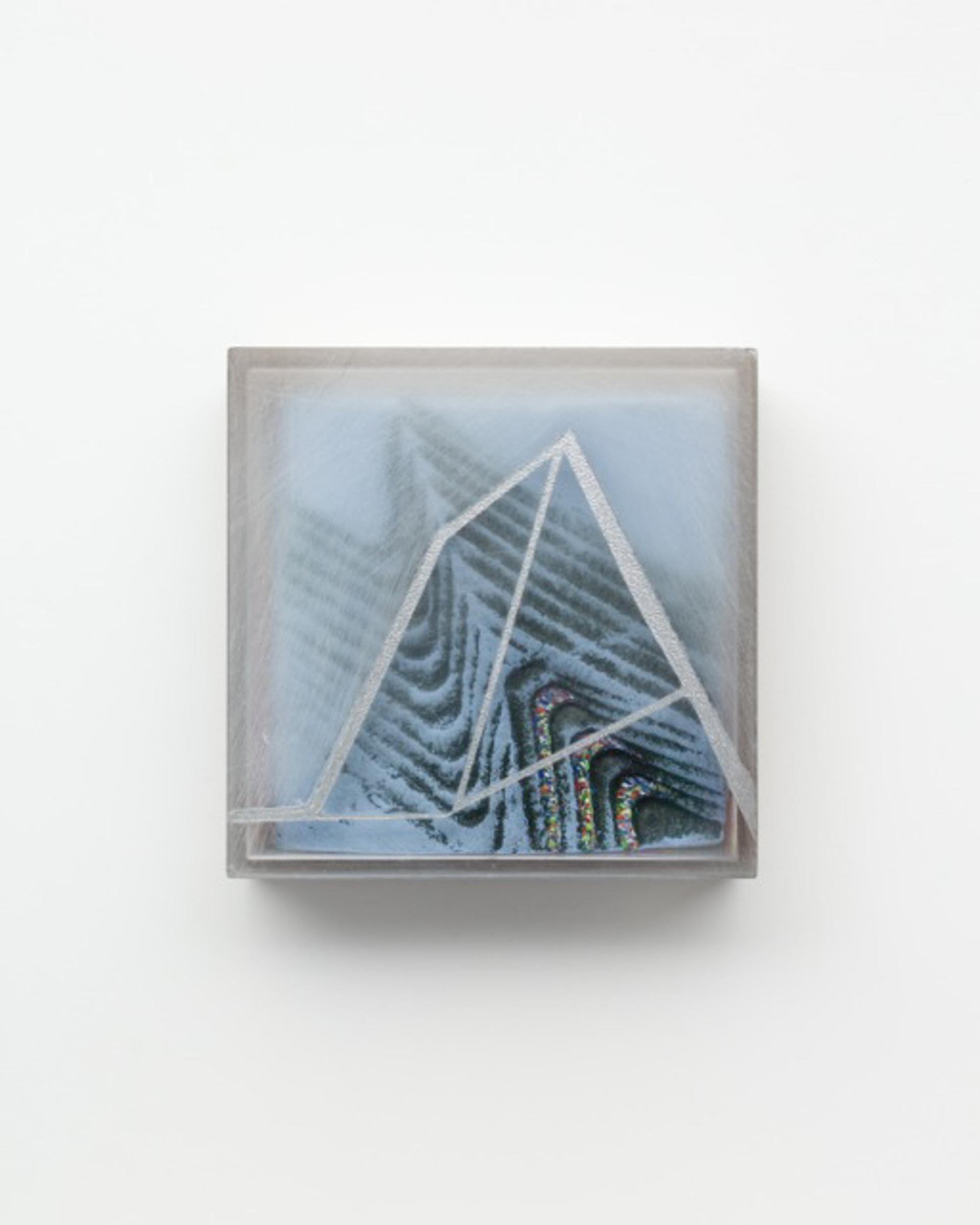 Erewhon by Jonathan Saiz