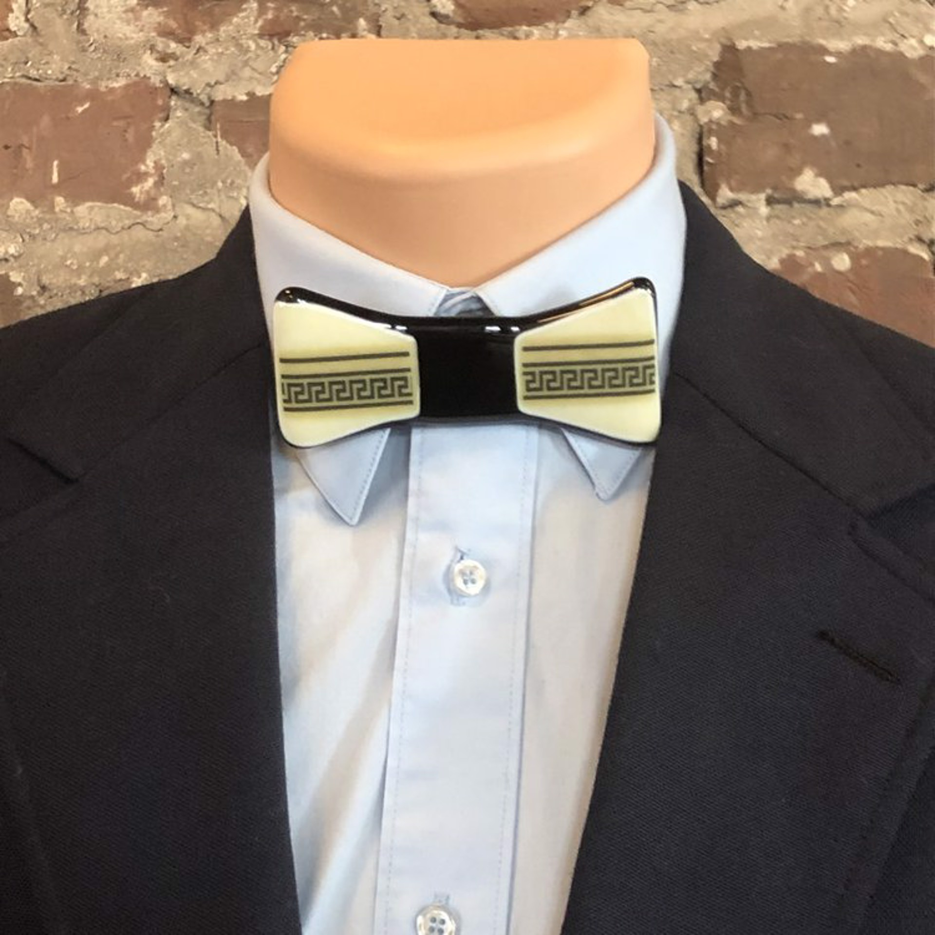 Bow tie 3755 by Keller Lee