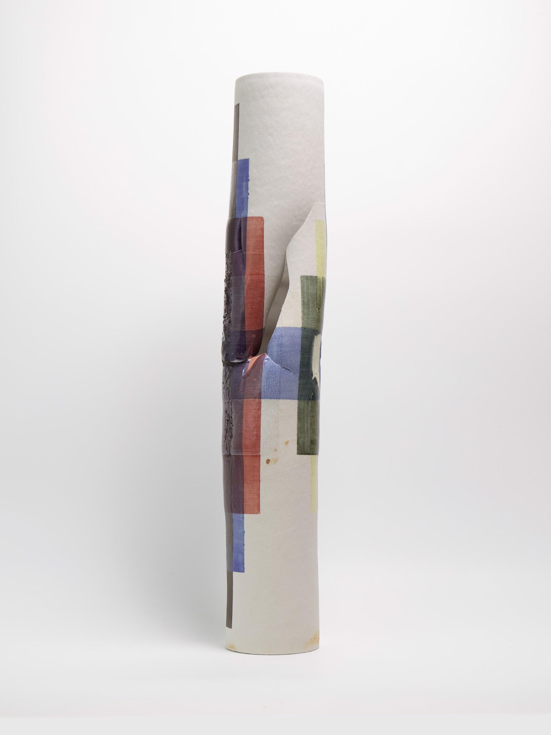 """++"" by Johnathan Hopp"
