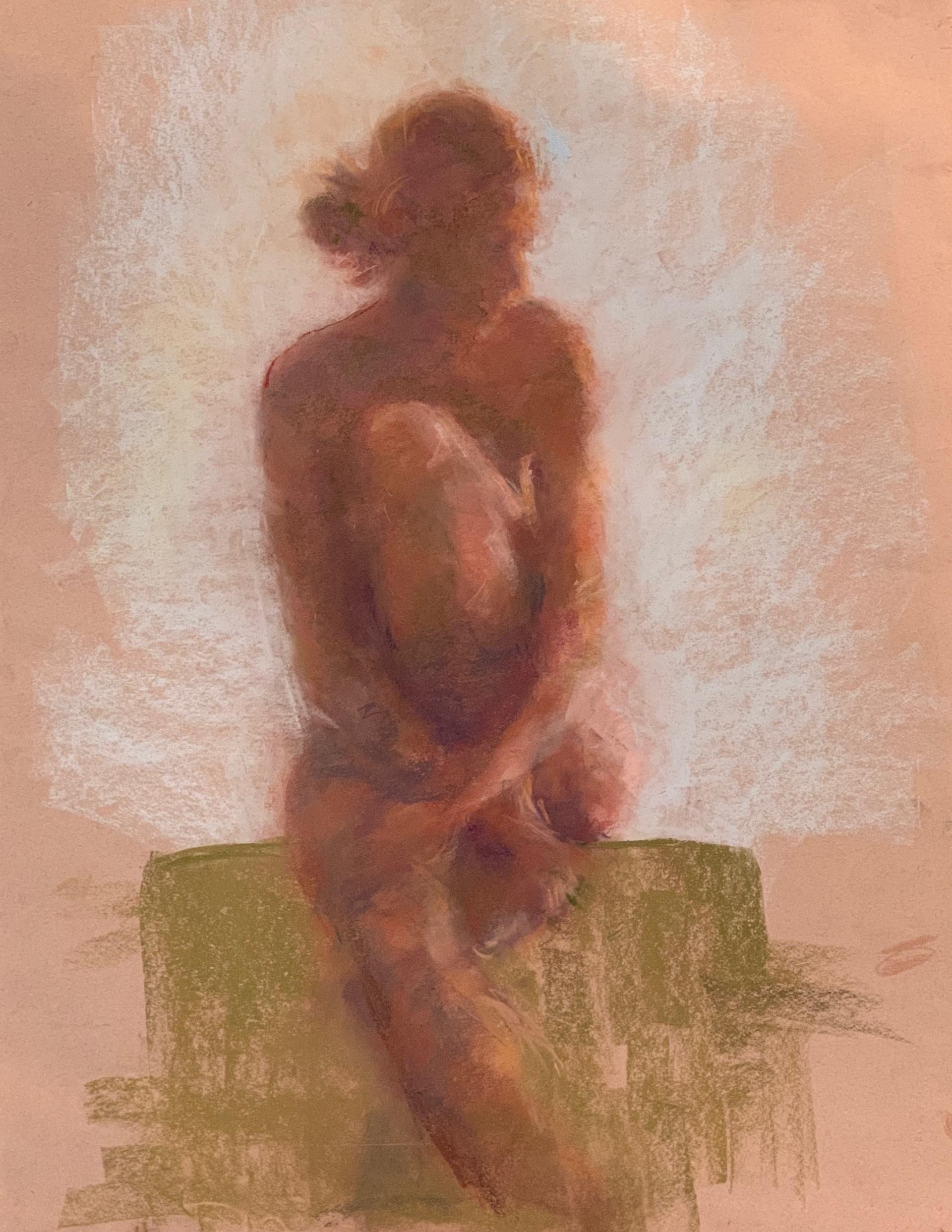 Daydream by Beth McLean